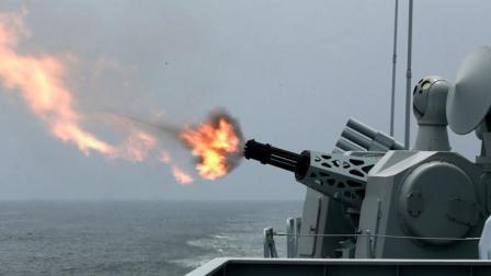 俄媒的建议是让俄海军来买咱们的054A~
