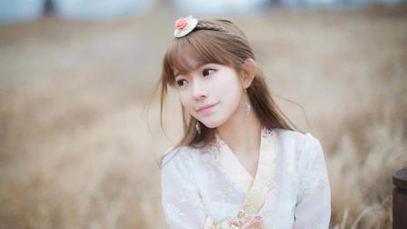 星月对话: 贾乃亮说带甜馨上节目自己都不用减肥了, 一次就瘦十斤