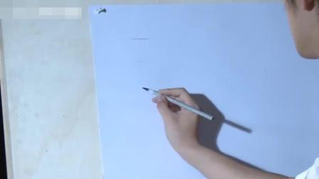零基础学油画桃花素描教程步骤图解, 素描入门线条, 素描教程迅雷5下载视频第二届全国
