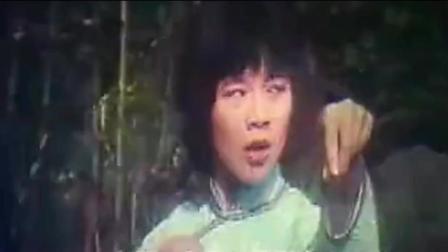 七十年代的老电影武打片