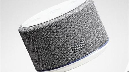 天猫精灵M1智能音箱上线: 1小时卖1万台