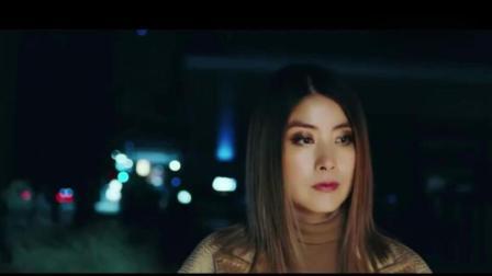陈慧琳《尾站天国》