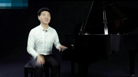 怎样唱歌好听 男生唱歌技巧和发声方法 唱歌的发声位置