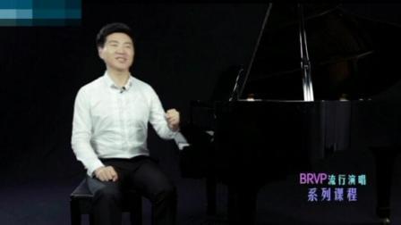 学习唱歌的基本功视频 怎么把握唱歌的节奏 初学唱歌入门