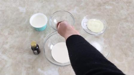 幼儿烘焙作蛋糕视频教程 小熊掌雪糕的制作方法 vray烘焙法线贴图教程