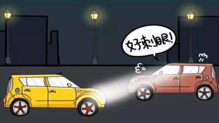 中国学生发明一产品, 成无数司机的福音, 获得汽车厂商的高价购买