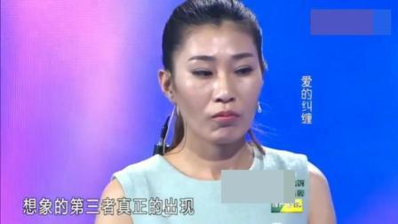 小伙当年三次求婚遭拒, 如今女友登门求嫁, 涂磊大怒: 当年干嘛了