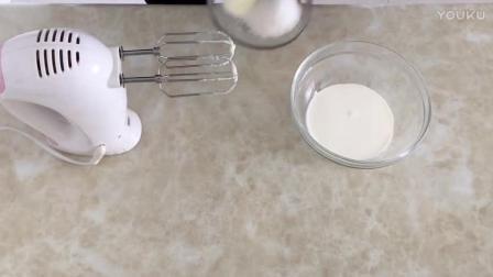 烘焙多肉教程 樱桃盆栽冰激凌的制作方法 蛋糕烘焙视频教程全集