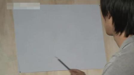 苏州美术培训漫画速写教程, 人物速写入门临摹图片, 素描入门线条画法视频素描作品欣赏