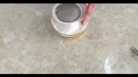 关于烘焙教程的节目_幼儿烘焙作蛋糕视频教程_红枣蛋糕的做法大全