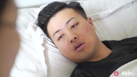 安阳男子昏迷五年, 妻子不离不弃守在身边, 原来有不可告人的秘密