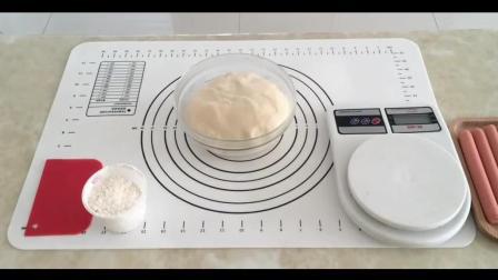 简单烘焙美食图文教程_有没有教烘焙的视频教程_学做蛋糕视频教学视频