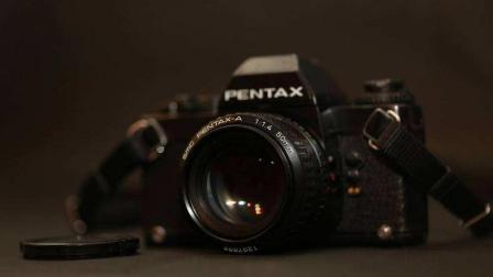 rx100摄影技巧 微距摄影