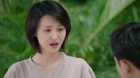 《微微一笑很倾城2》贝微微升级当妈郑爽被成熟的她替代