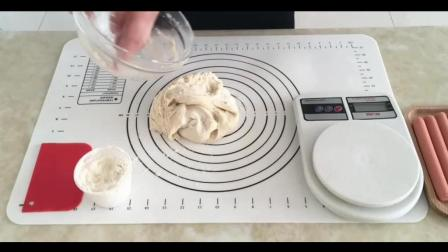 披萨烘焙教程下载_教烘焙的视频教程全集_蛋糕裱花教学视频用胡萝卜做胡萝卜蛋糕