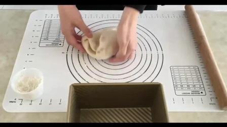 烘焙大师王森书本教程_烘焙棒棒糖做法视频教程_蛋糕裱花教学视频在家自制汉堡