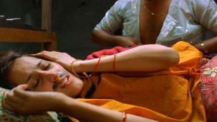 五分钟看完《这个国家没有女人》, 嫁到印度有多惨, 看过这电影你就知道了!