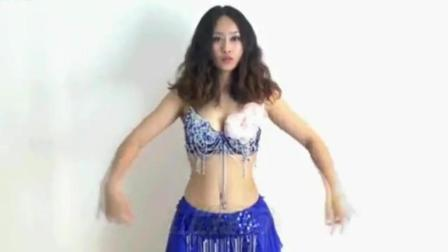 肚皮舞视频大全 初级肚皮舞视频 肚皮舞免费教学视频下载