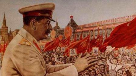 扎心了幕末 第一季 俄国苏式超强组织如何锻造