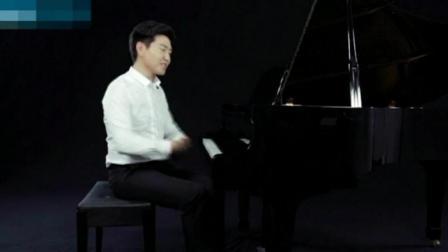 教你唱歌发声技巧 唱歌发声 怎样才能练好唱歌