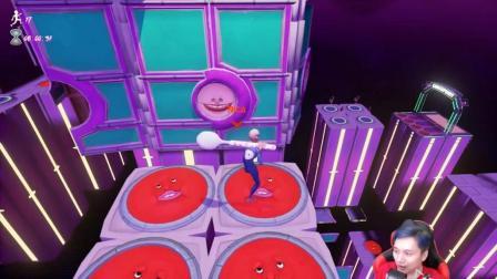 ★鲜血派对★Blood Party《籽岷的新游戏直播体验》