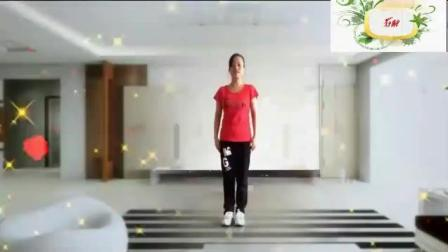 最火鬼步舞38步教学_鬼步舞女人没有错 山东枣庄滕州市 曳步舞教学班
