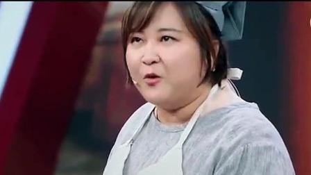小品: 贾玲、张小斐《捉妖记》, 贾玲又胖了