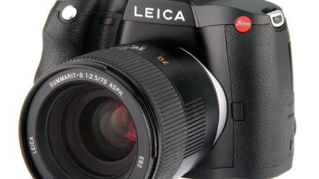摄影视频教程 逆光拍摄技巧