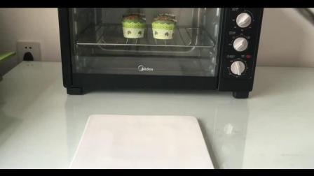 西点烘焙教程蜘蛛侠蛋糕_烘焙视频免_生日蛋糕的做法视频