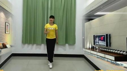 鬼步舞怎么学 鬼步舞基本步教学视频 鬼步舞株洲培训班