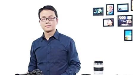 亲子摄影教程视频_沈阳儿童摄影教程_佳能新手入门单反