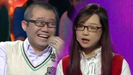 22岁姑娘被骗子骗的团团转, 男友不帮忙反在旁拍手笑, 涂磊笑完开骂!