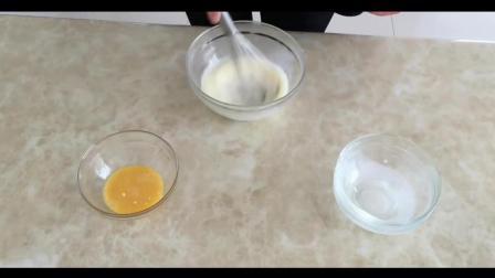 西点烘焙教程日式抹茶和果子_烘焙基础学视频教程_蛋糕雕花视频教学视频