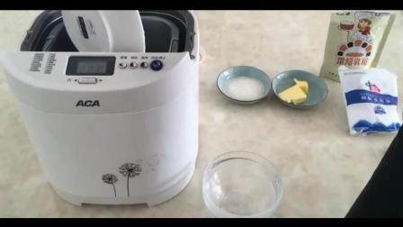 烘焙教程图片大全_烘焙教程视频_蛋糕裱花教学视频清新香甜的抹茶千层蛋糕