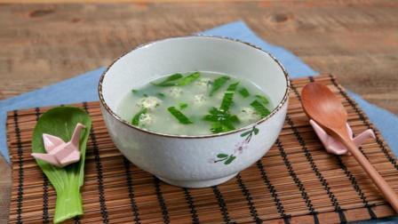 豆腐的这个做法, 成本2元钱, 5分钟搞定, 吃着比肉还香, 超下饭!