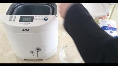 烘焙教程图片大全_烘焙视频教程_蛋糕裱花教学视频清新香甜的抹茶千层蛋糕