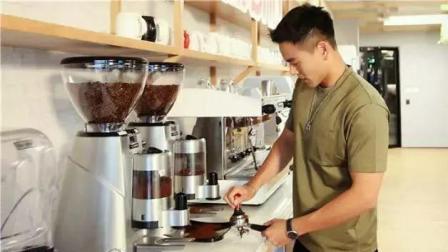 彭于晏最爱的手冲咖啡与普通咖啡有什么不同?