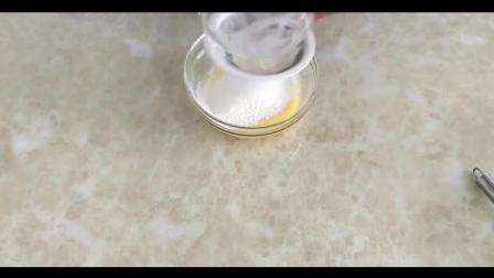 蛋糕烘焙教程_君之烘焙饼干视频教程_生日蛋糕的做法视频