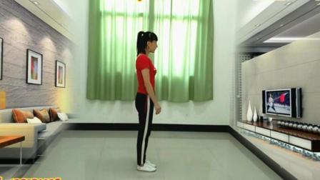 鬼步舞第一步是用哪个腿 荆州鬼步舞培训 鬼步舞基础动作