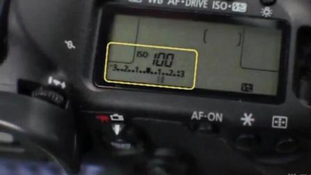 单反入门视频教程 怎么使用单反拍照技巧 单反专业摄影技巧