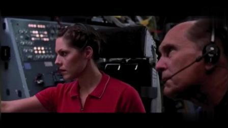 《天地大冲撞》超级好看的一部科幻片, 值得收藏!