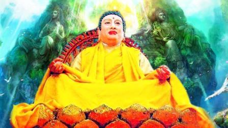 如来身为佛教最高领导, 为何却屈于妖精之下?