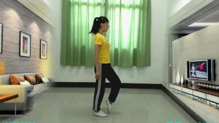 鬼步舞侧滑分解动作 鬼步舞教学视频下载 鬼步舞教程初级