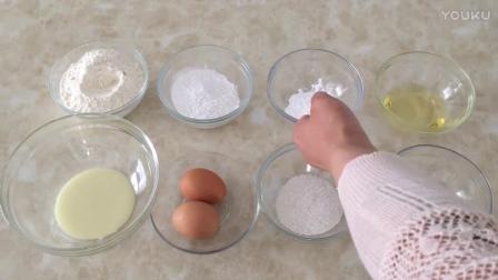海龟烘焙法线贴图教程 港式鸡蛋仔制作方法 烘焙教程销售