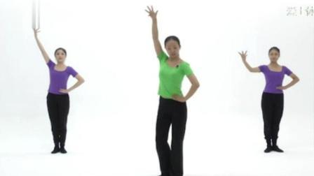 气质形体训练 专业老师舞蹈教学