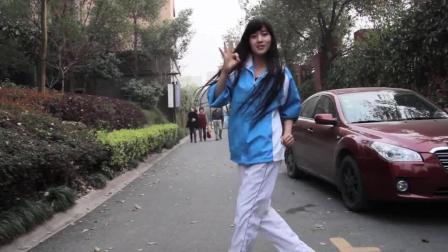 江南皮革厂倒闭了, 最经典鬼畜舞蹈演绎