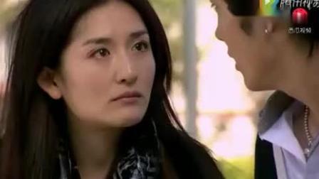 谢娜一言不合就开始飙方言 旁边的李承铉快憋出内伤了