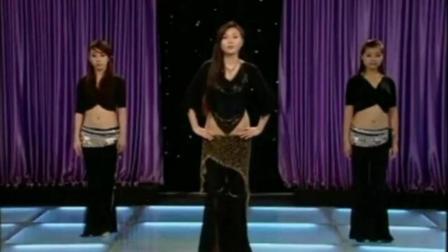 成都杨娟肚皮舞 学跳肚皮舞的视频 肚皮舞课堂
