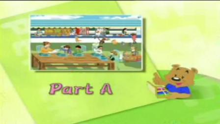 三年级补习 小学语文作文题目大全 小学数学论文