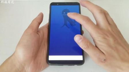 一加5T升级Android 上手体验